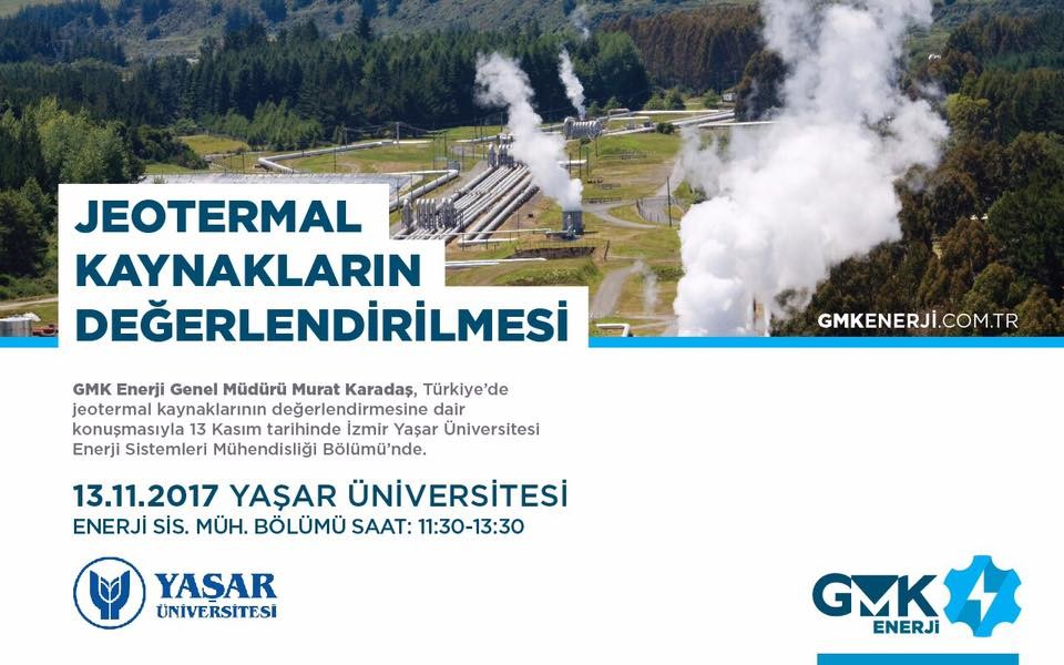 Evaluation of Geothermal Resources